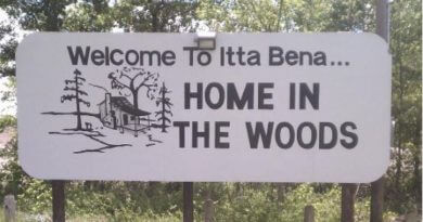 Itta Bena Faces Citywide Power Disconnection