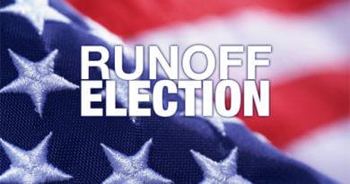 Runoffs to Fill Mississippi Legislative Seats Begin Tuesday