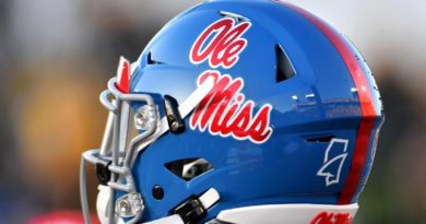 Ole Miss Among SEC Teams Fined for Violation of COVID-19 Protocols