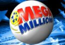 Hazlehurst Ticket Wins $1 Million In Mega Millions