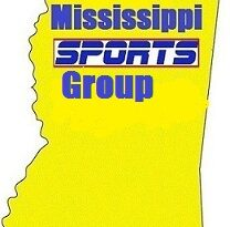 Mississippi News Group offering sports content from SportsMississippi.com